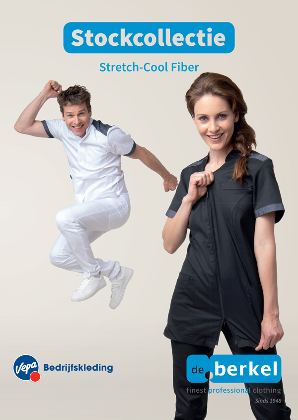 zorgkleding-stretch-catalogus