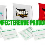 desinfecterende-producten-header